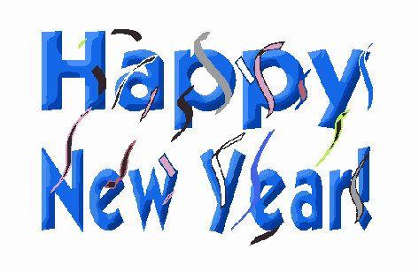 Happy New Year Digital Embroidery Design New Year Digitized Embroidery Design En 2020 Con Imagenes Feliz Ano Nuevo Feliz Ano Ano Nuevo