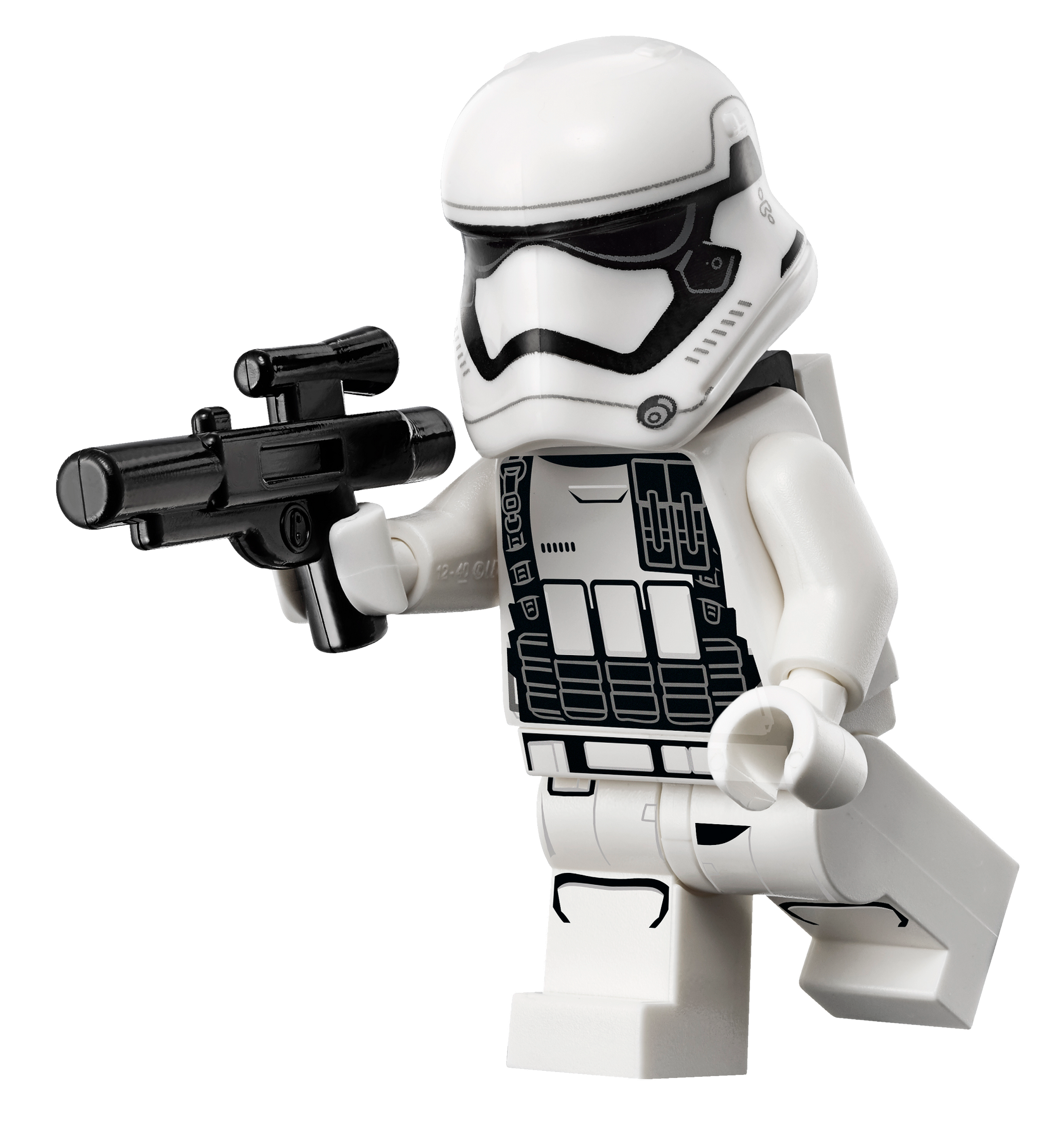 LEGO-Star-Wars-2016-May-the-4th-Exclusive-Stormtrooper-Minifigure ...