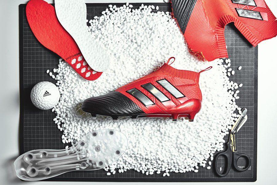 Rítmico Plaga Biblia  Goedkoop Adidas ACE 17+ Purecontrol Te Koop   Adidas shoes yeezy, Soccer  shoes, Adidas