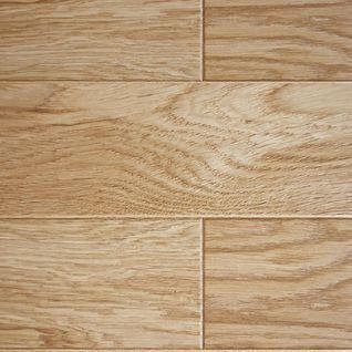 139zl Deska Podlogowa Warstwowa Dab Fazowany Szczotkowany 1 Lamel Artens Flooring Hardwood Floors Hardwood
