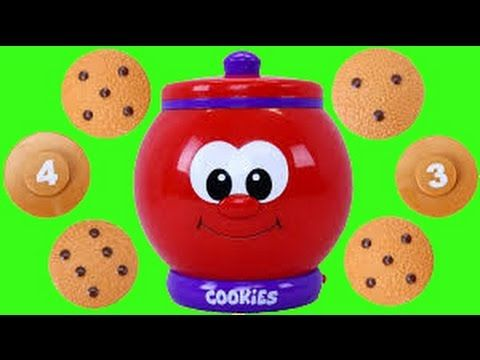 Who Stole The Cookie From The Cookie Jar Song Fair Who Stole The Cookies From The Cookie Jar  Song For Kidslittle Design Inspiration