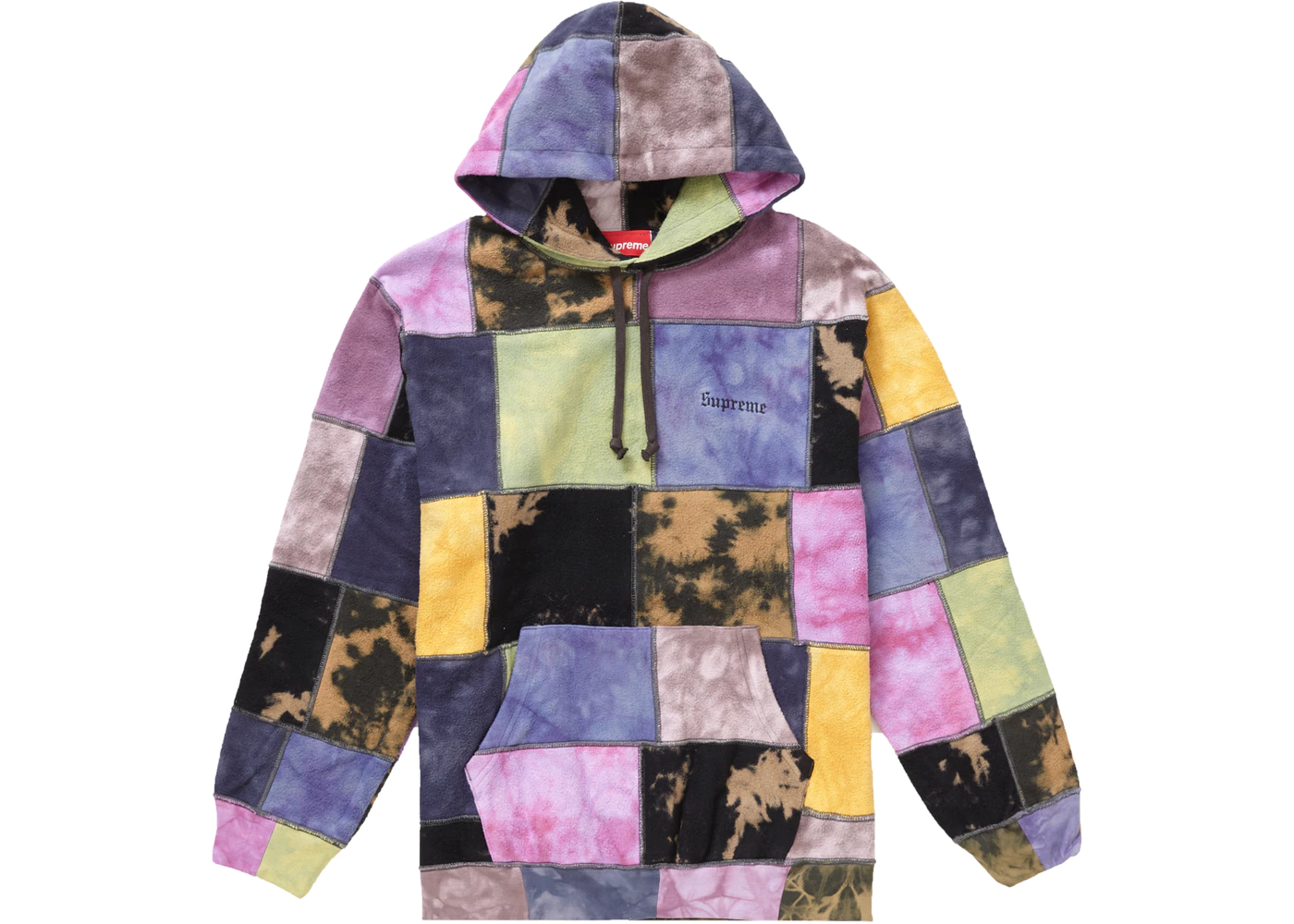 Pin By Magali Lies On Inspo In 2021 Hooded Sweatshirts Street Casual Men Sweatshirts [ 1000 x 1400 Pixel ]