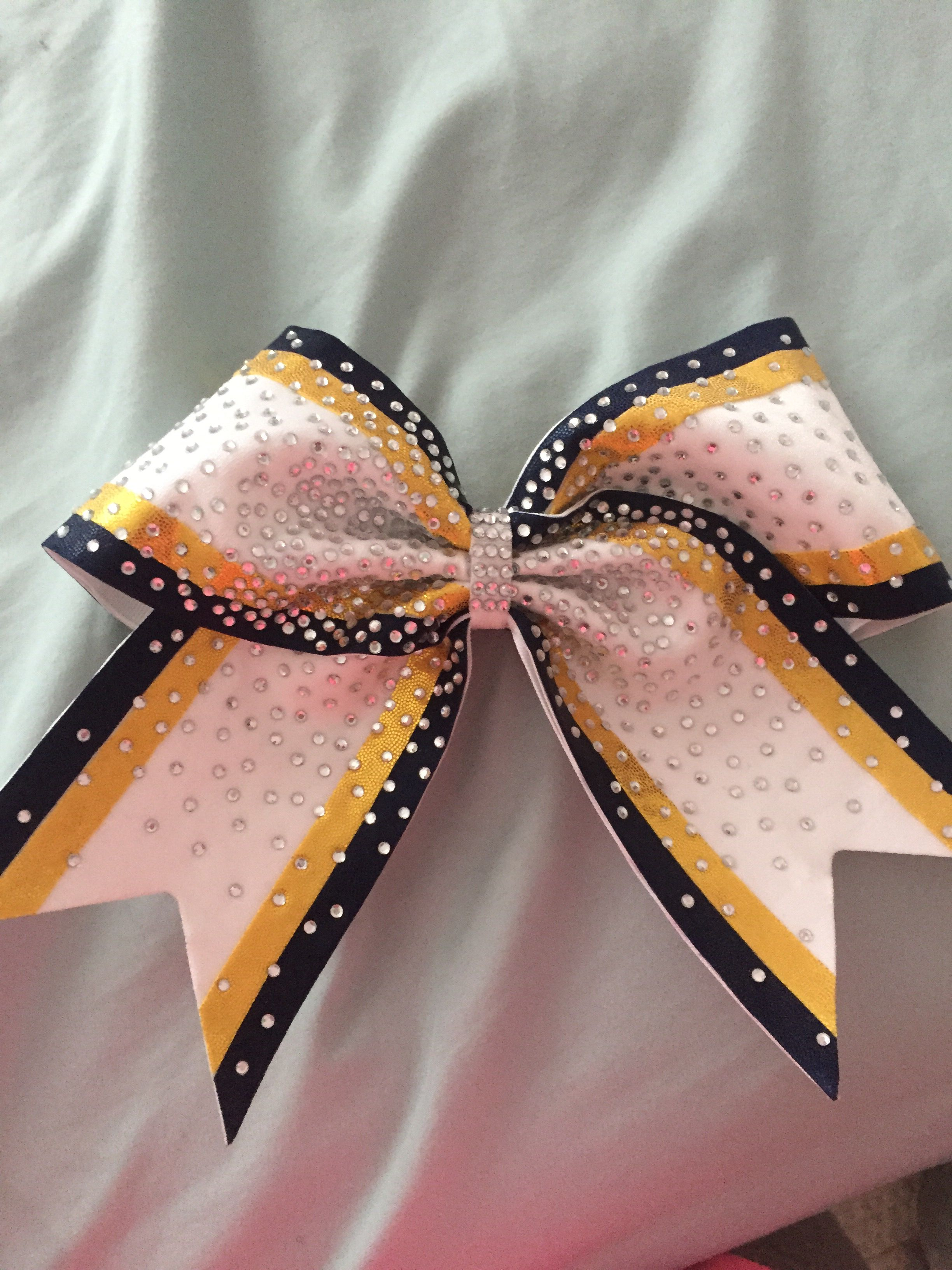 Comp bow from last year