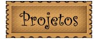 ATELIER BONECA BOLACHA - Sejam Vem Vindas ao Novo Site!