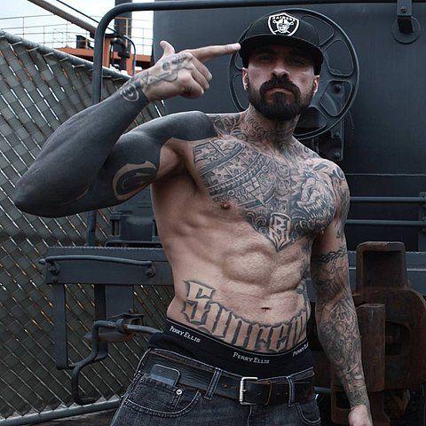 Image Result For Cartel De Santa Tattoos Ink Tattoos For Guys