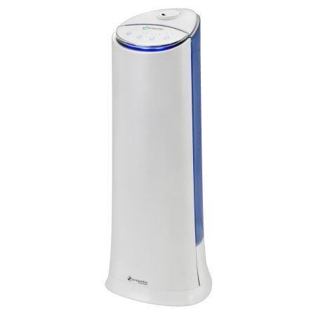 Home Improvement Cool Mist Humidifier Ultrasonic Cool Mist Humidifier Humidifier