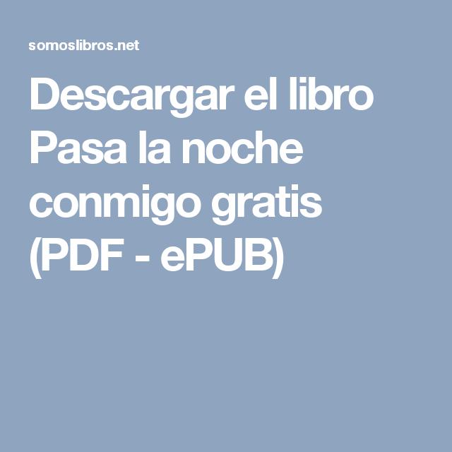 Ortografia Y Redaccion Para Secretarias Epub