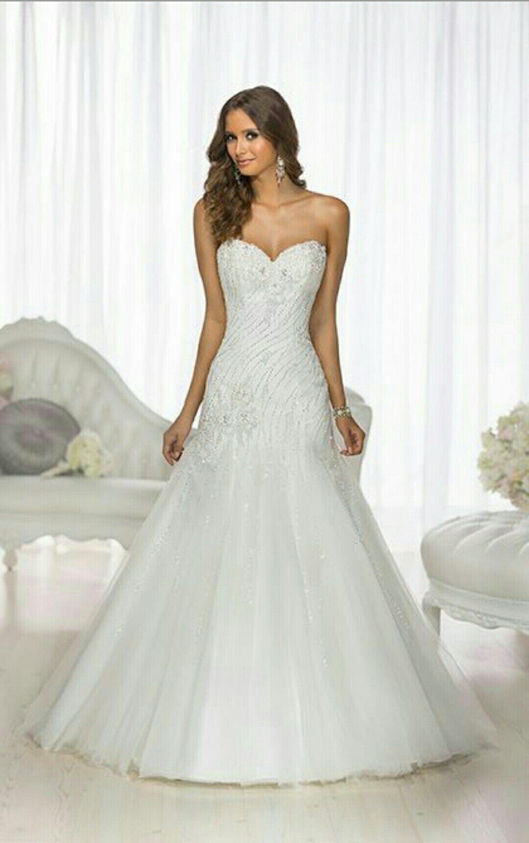 Essence of Australia | Vow Renewal | Pinterest | Bridal dresses ...
