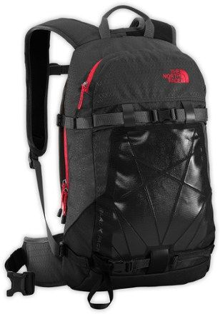 26df803c0 The North Face Slackpack 20 Pack | *Skiing & Snowboarding > Ski ...