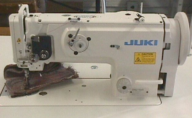 The Best Upholstery Sewing Machine Juki Dnu1541 See Details