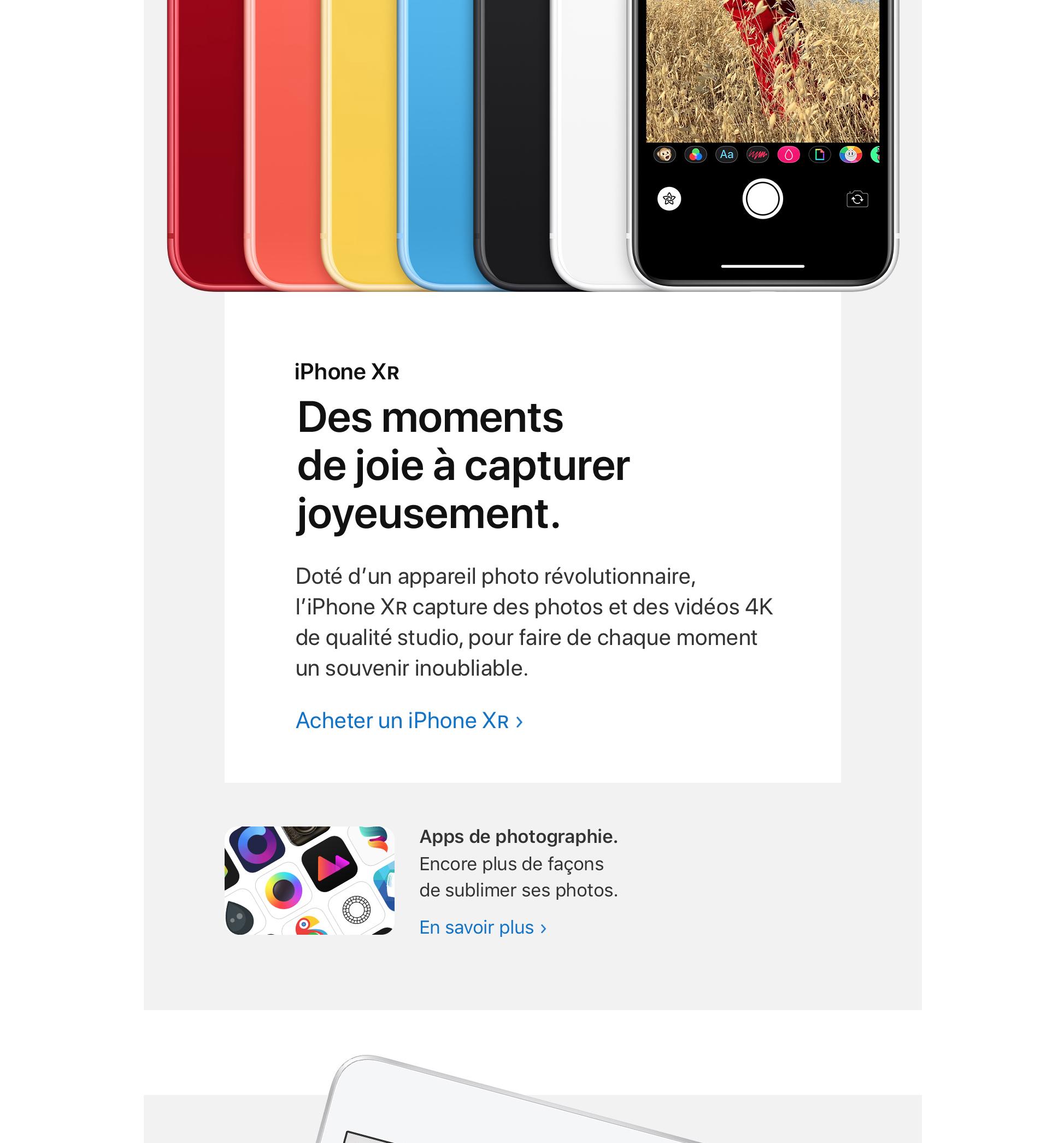 Épinglé par Nicolas Visualgnand sur Webdesign Emailing