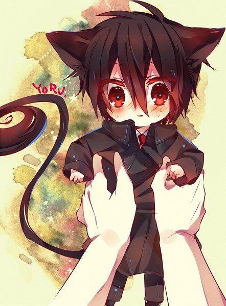 Anime Little Boy Google Search Anime Boys