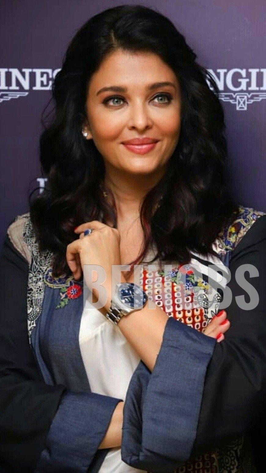 Aish Aishwarya Rai Photo Aishwarya Rai Young Actress Aishwarya Rai
