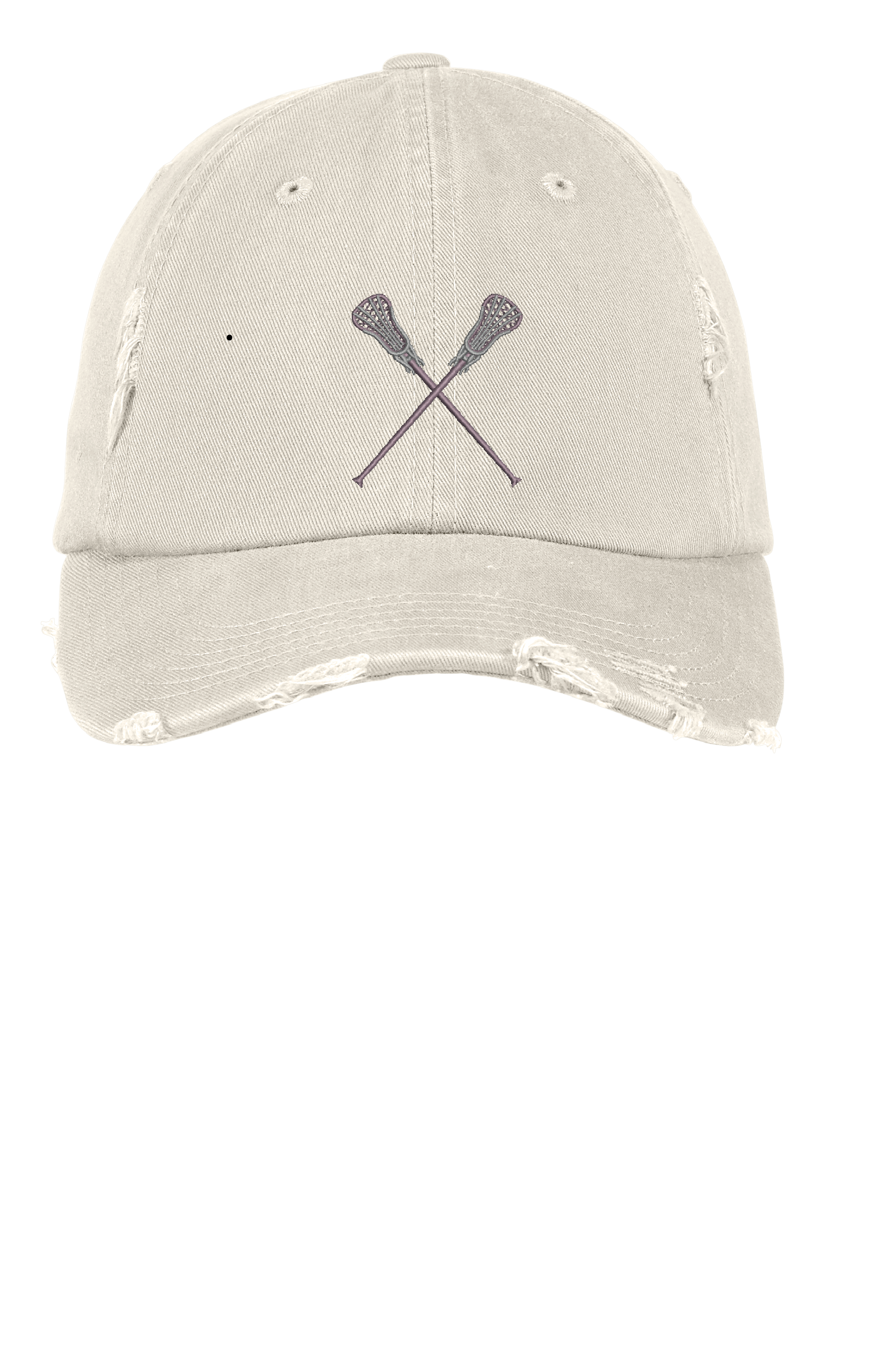d9afe1cd08a The perfect lacrosse cap for the lacrosse player or lacrosse fan in your  life! UNISEX