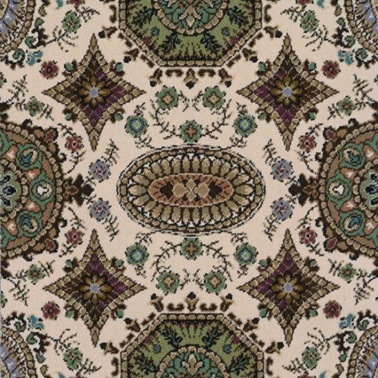 Axminster Carpets Royal Seaton Champagne 040 87501