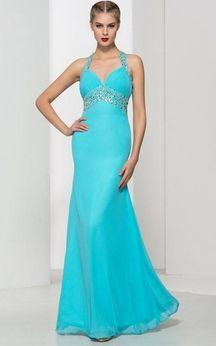 Prom dresses for sale in rome ga | my opinion