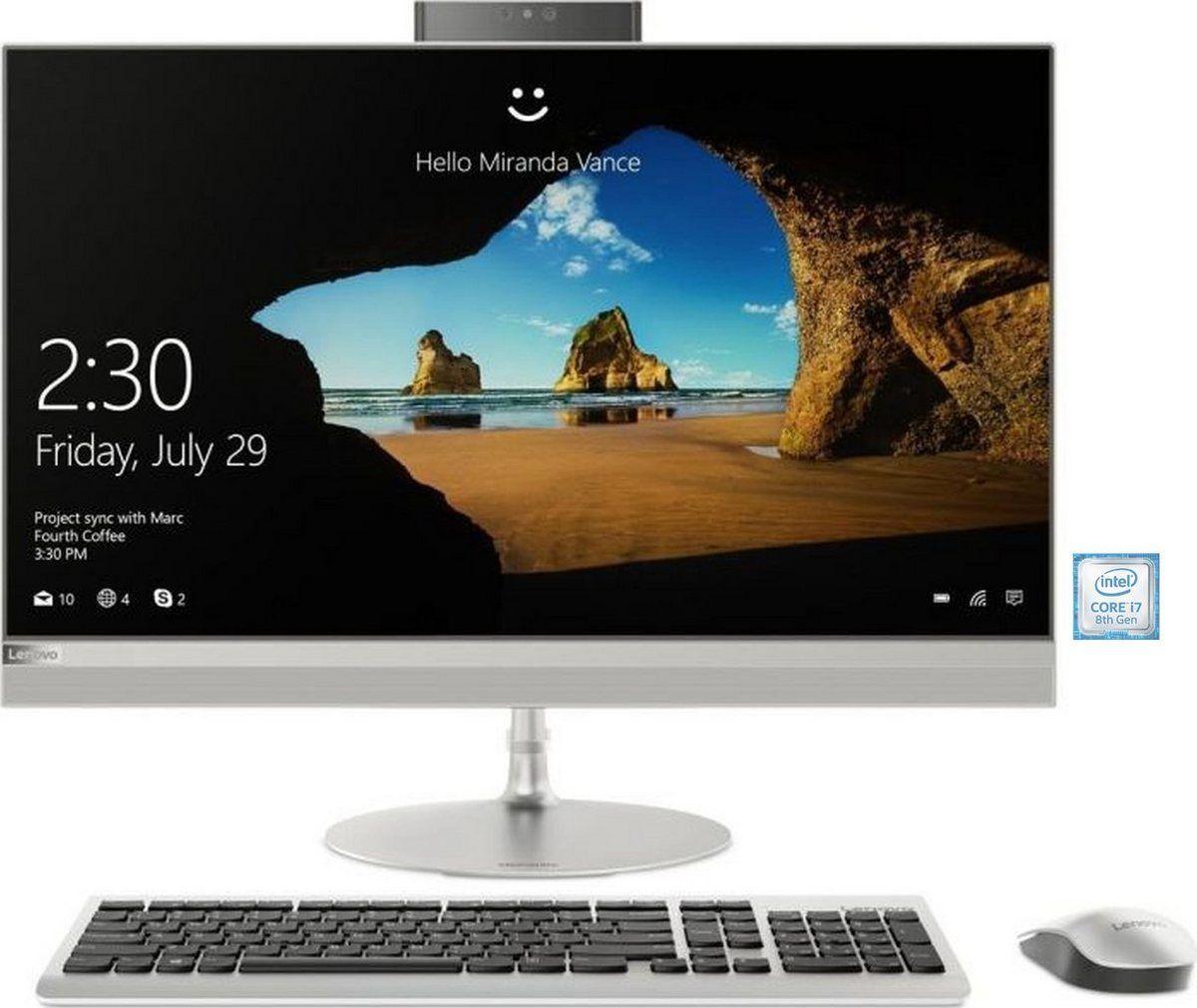 Lenovo Ideacentre 310s 08asr Refresh Desktop Amd A9 256 Gb 8 Gb Online Kaufen Desktop Arbeitsspeicher Mikrofon
