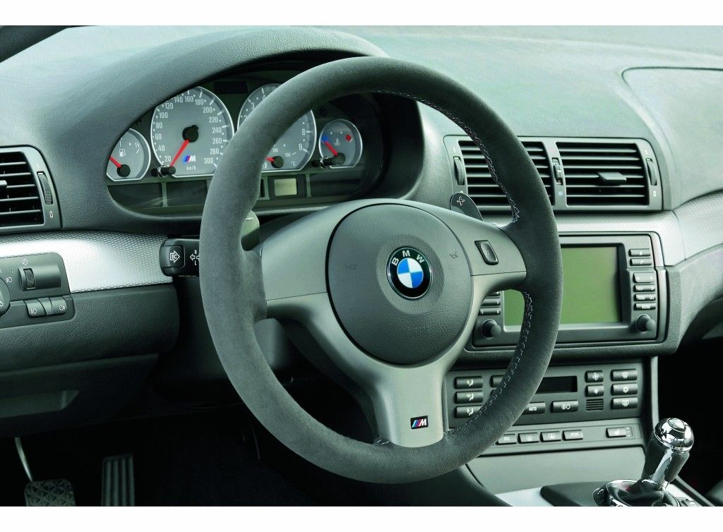 Bmw M3 E46 Interior With Images Bmw M3 Coupe 2005 Bmw M3 Bmw