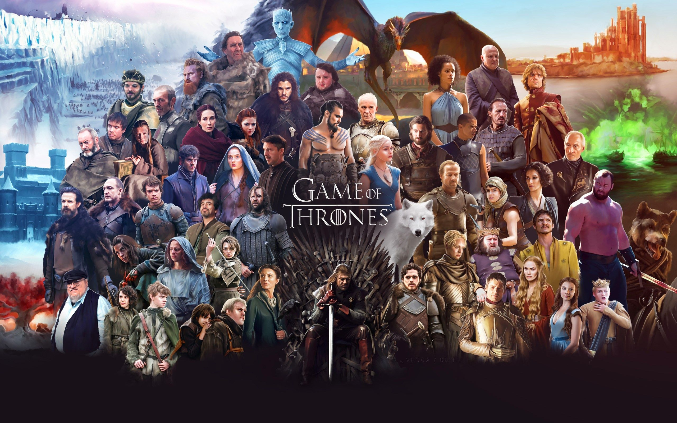 Free Download Pictures Of Game Of Thrones Poster Prints Free