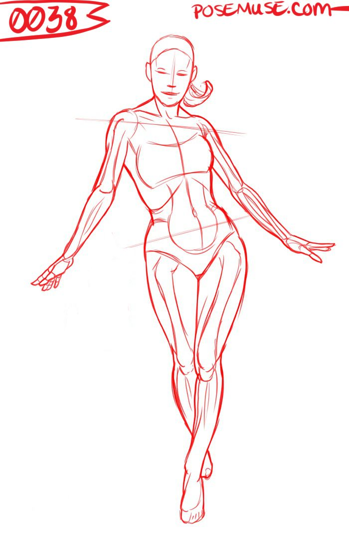 I M Doing 11 Off My Pdf Ebooks Today Use Code Posemuse1111 Https Gumroad Com Posemuse Pose Reference Art Poses Poses