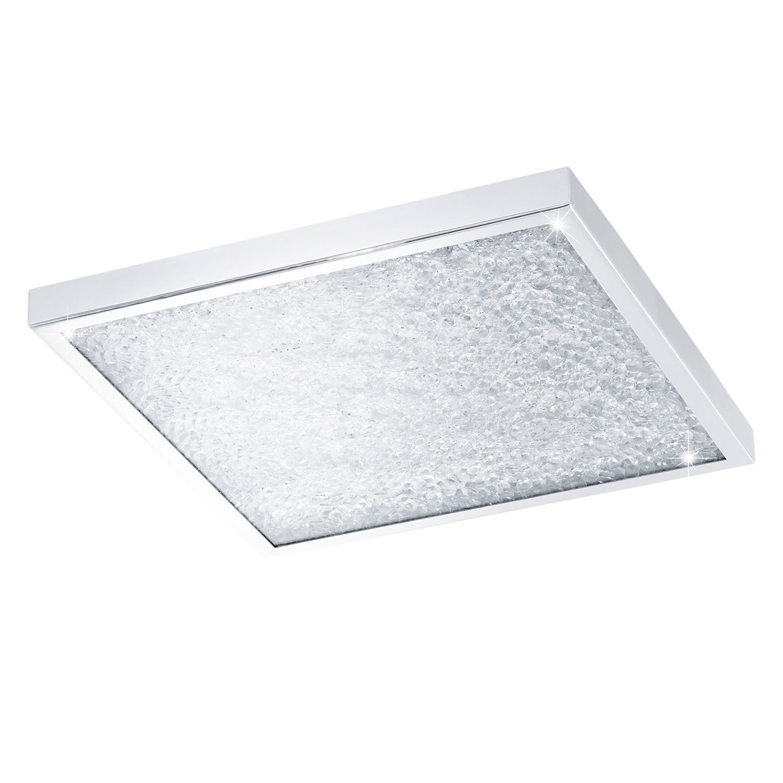 Einbauleuchten Bad Led Dimmbar Einbaustrahler Gunstig Wohnzimmer Lampen Messing Led Halogen Einbauleuchten Einbaustra In 2020 Led Deckenleuchte Led Dimmbar Led