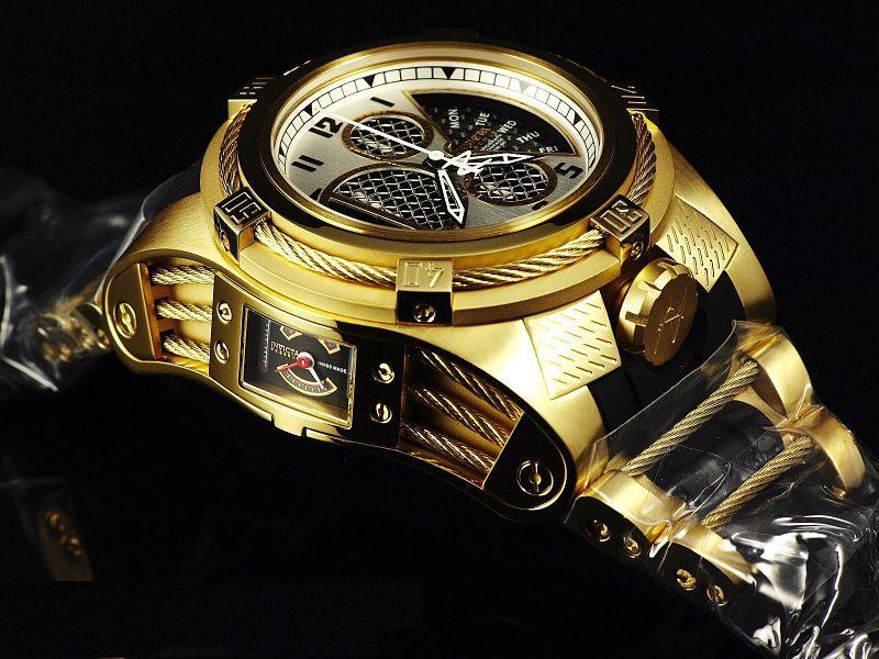 129257b16a33 RELOJES Y LUJO. Promocion de relojes Originales en Colombia  bolso  bolsa   relojes  michaelkors