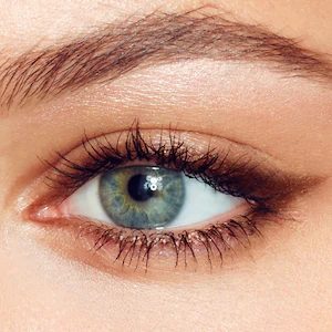 The Classic Eye Powder Pencil - Charlotte Tilbury | Sephora