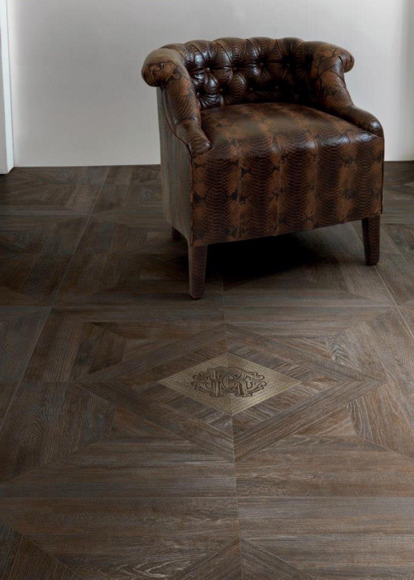 Roberto cavalli exclusive at euro keep calm tile on euro dailygadgetfo Choice Image