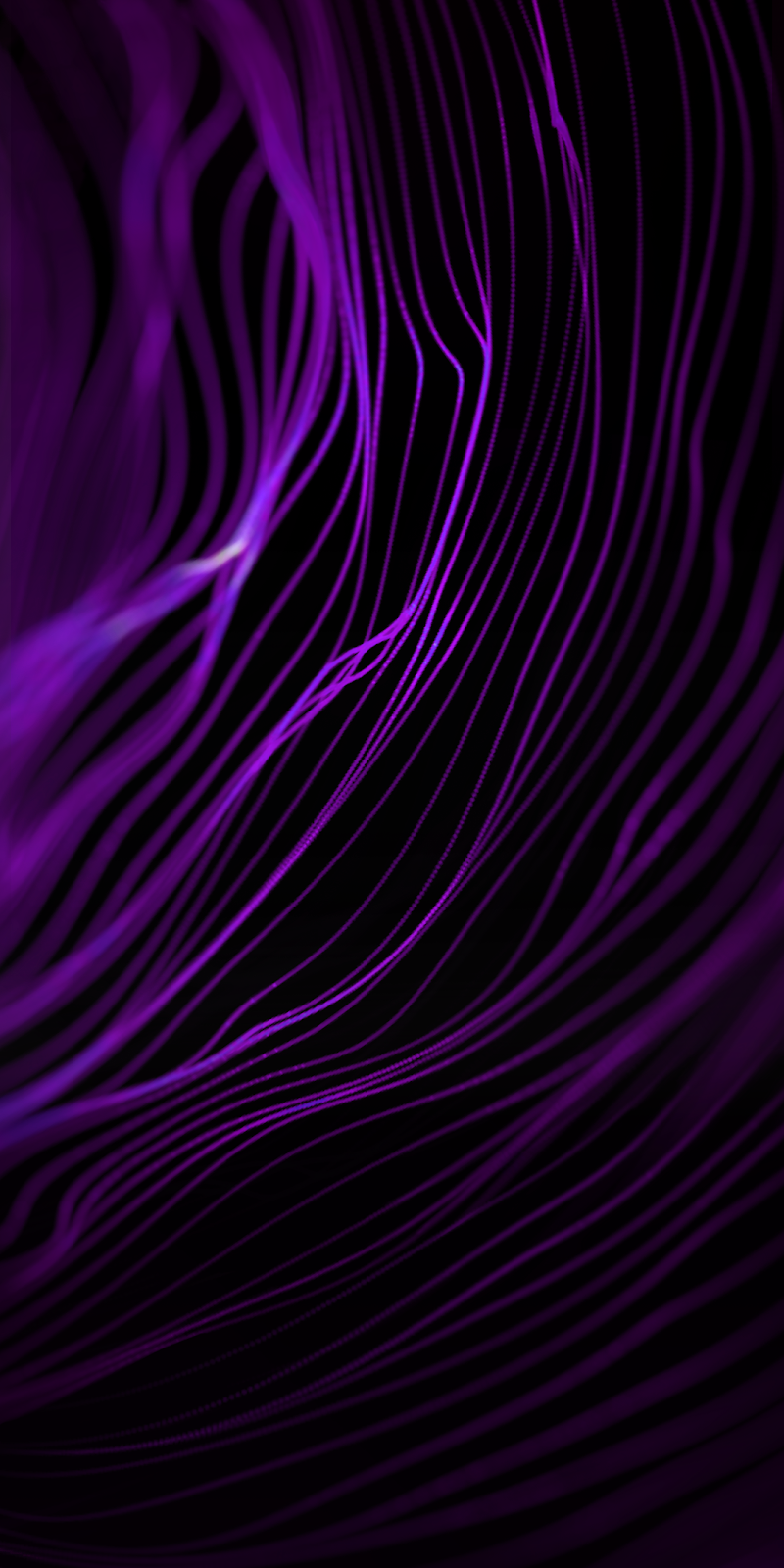 Red Blue Purple 3 Wallpapers Flower Background Iphone Purple Wallpaper Purple