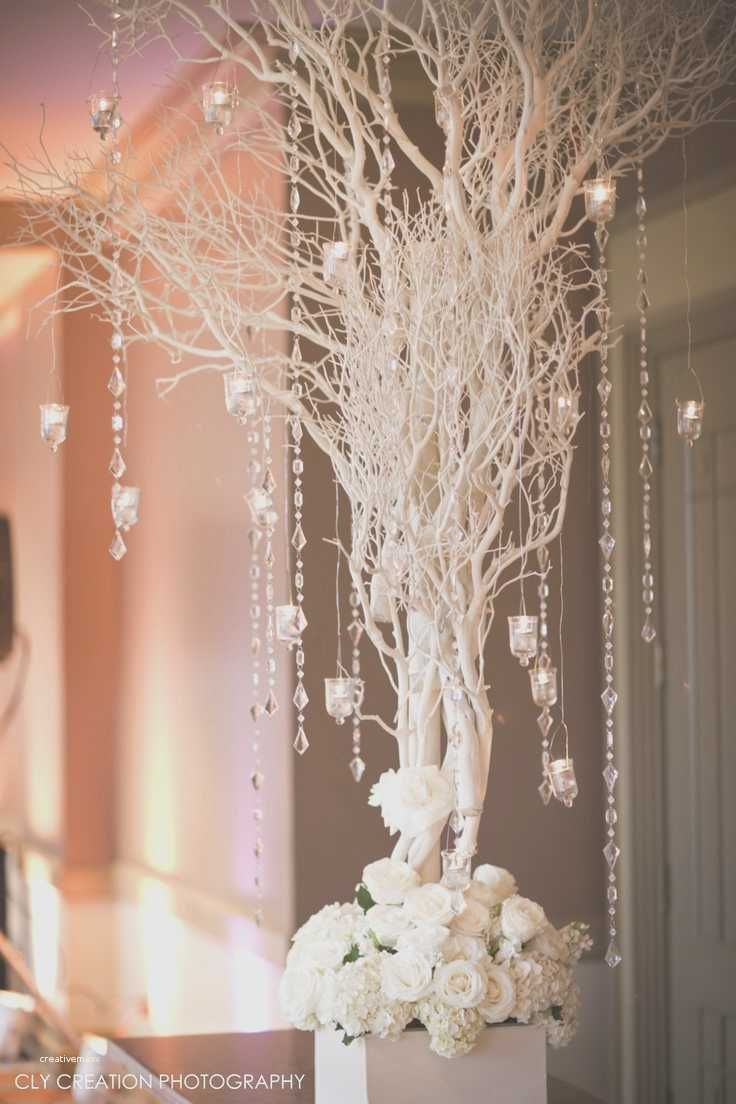 Lovely winter wedding flower centerpieces wedding decore