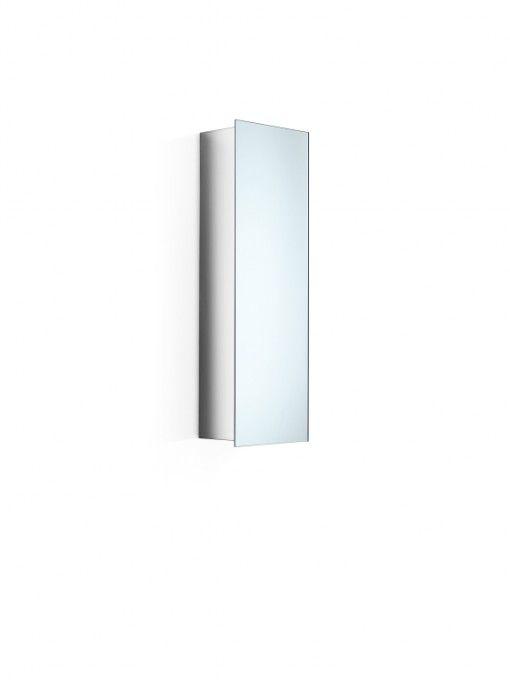 #Lineabeta #Pika #pensile con #specchio 51502.29.79 | #moderno | su #casaebagno.it a 320 Euro/pz | #accessori #bagno #complementi #oggettistica #design #gadget