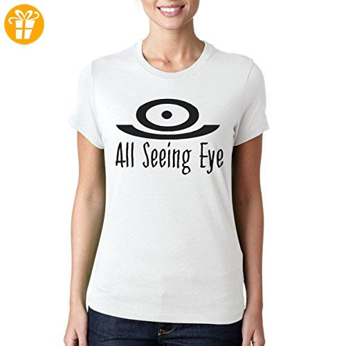All Seeing Eye XXL Damen T-Shirt (*Partner-Link) · Harry Potter Funny  QuotesHarry ...