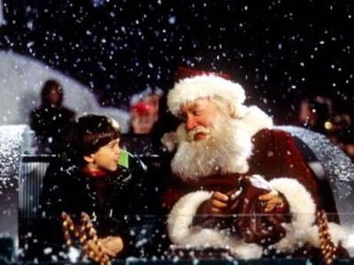 the santa clause this was filmed at a friends house in oakville ontario and i saw some of the filming - When Was White Christmas Filmed