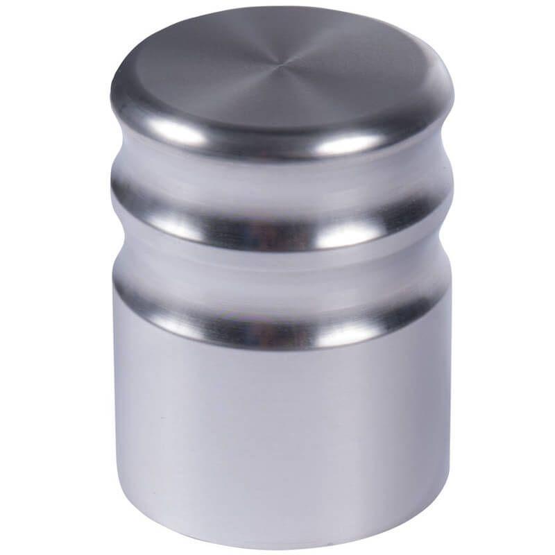 Messerblume für den Thermomix