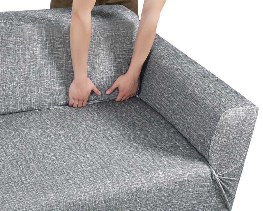 75 Unique Sofa Recliner Cover Ideas | Recliner cover, Sofa ...