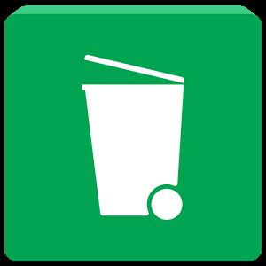 تطبيق Dumpster لاستعادة الصور والفيديو والملفات المحذوفة بالخطأ Sajt Sovety Korzina