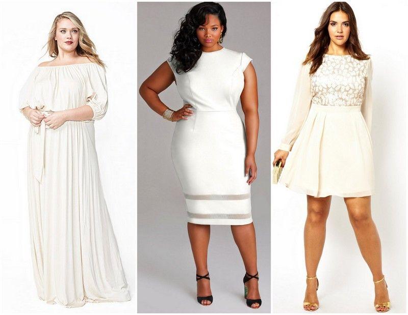 Best Winter Dress Plus Size Photos - Mikejaninesmith.us ...