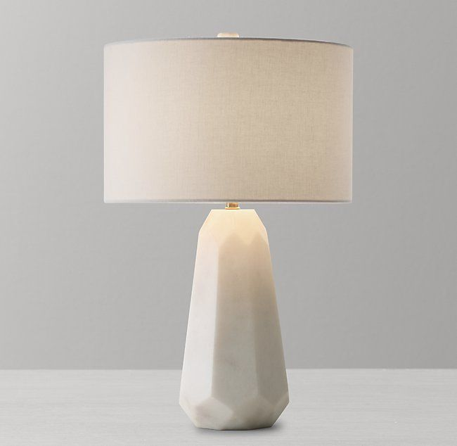 Alina 25 Table Lamp in 2020 | Table