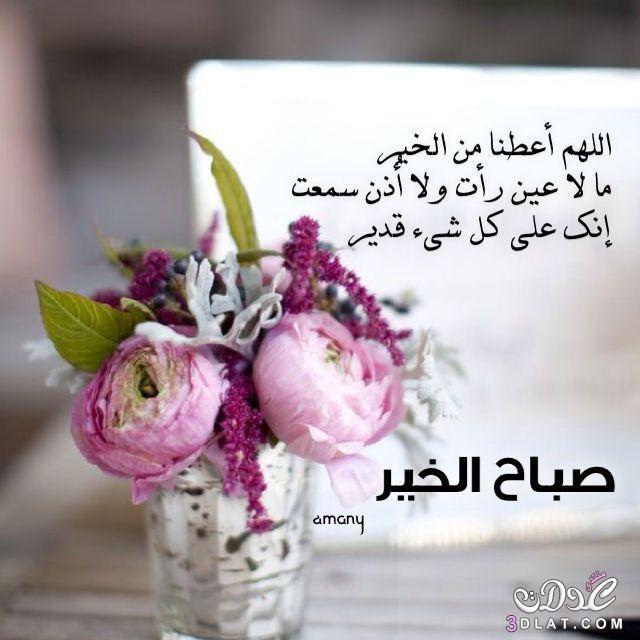 صور صباح الخير 2017 بوستات صباح الخير مصراوى الشامل Morning Greeting Good Morning Images Morning Quotes