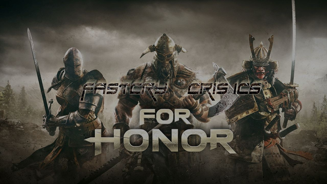 FOR HONOR™ Primi Passi Xbox One S   Gaming   Download