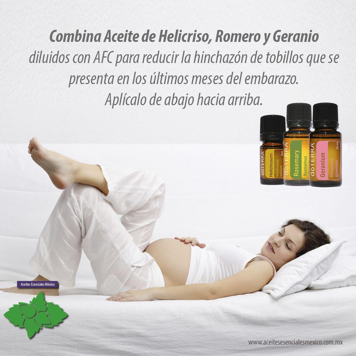 hinchazon+de+pies+en+el+embarazo+7+meses
