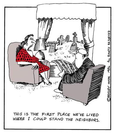 Real Estate Humor | Real estate humor, Real estate fun ...