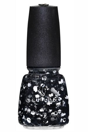 The Beauty Branch: New China Glaze Nail Polish Collection: Worlds Away