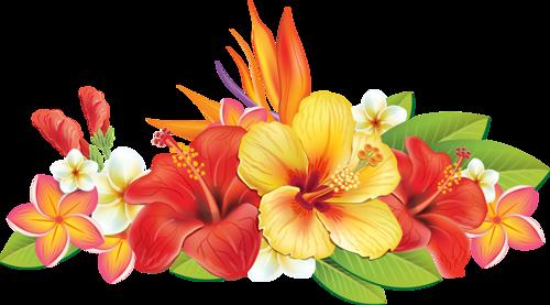 Pin On Festa Havaiana