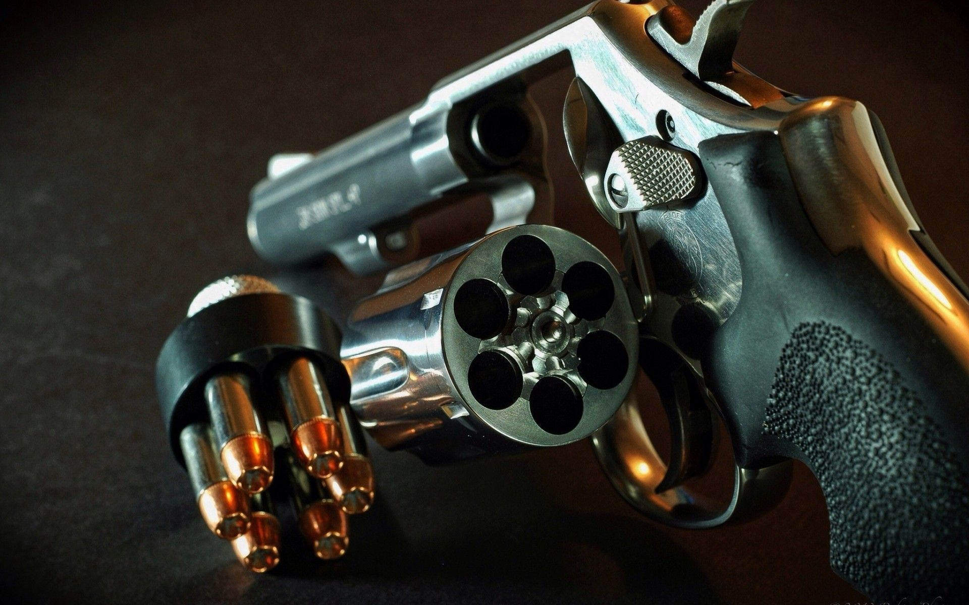 Weapons HD s Gun Revolver Wallpapers Image Download