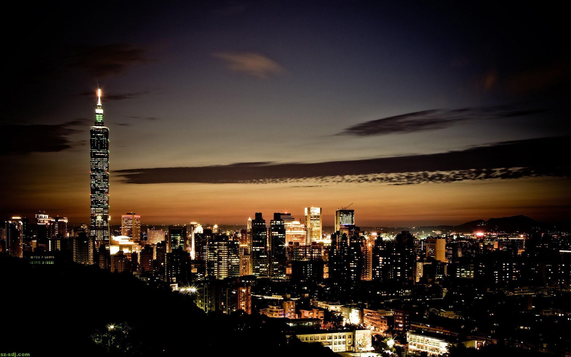 Wonderful Wallpaper Night Landscape - 7d57fd93d23847c946c505527977f935  Pic-611651.jpg