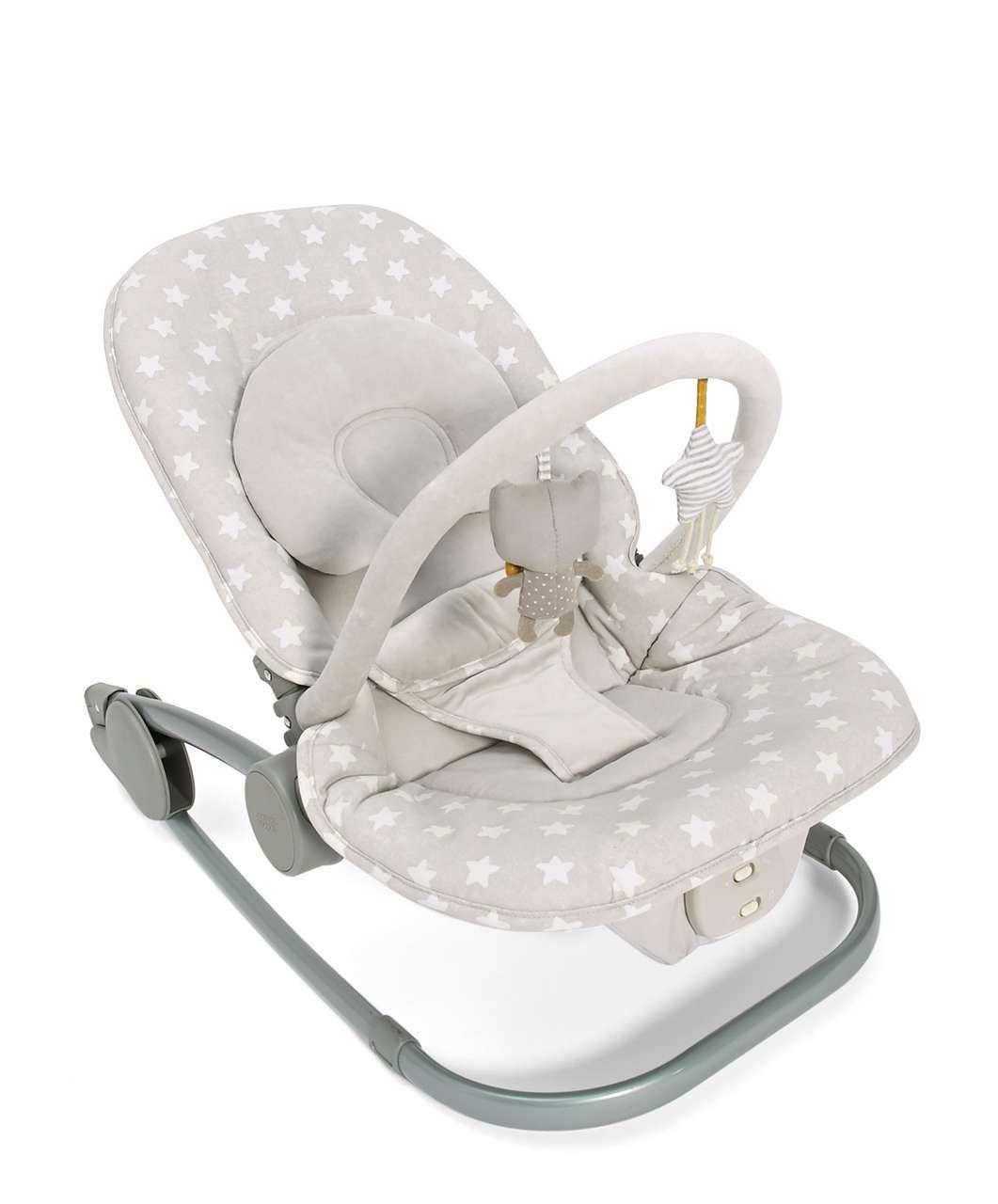 95f22b62cbd1 Baby bouncer - Mama and Papas