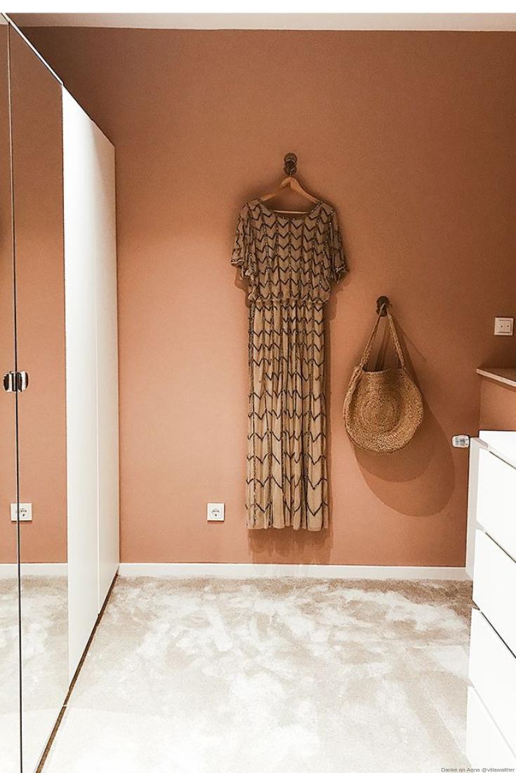 K 10 34 33 15 T Wandfarbe Schlafzimmer Wandfarbe Wohnung Streichen