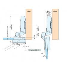 Door Concealed Hinges Section Google Search Concealed Hinges Glass Cabinet Doors Hinges