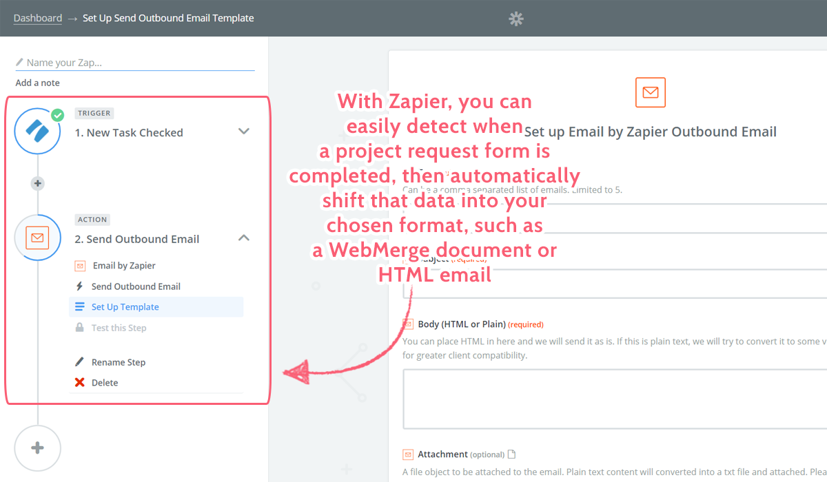 Create A Form Surveymonkey Form Builder  Process Street